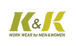 株式会社 K&K
